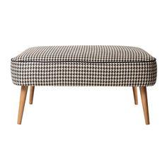 Our Hand Made British Furniture   Oliver Bonas - Oliver Bonas