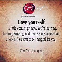 Manifestation Law Of Attraction, Law Of Attraction Affirmations, Secret Law Of Attraction, Law Of Attraction Quotes, Money Affirmations, Positive Affirmations, Positive Quotes, Positive Motivation, Positive Mindset