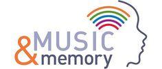 Music & Memory – Treating Nursing Home Alzheimer's Patients with Music #Music #Memory #Nursing