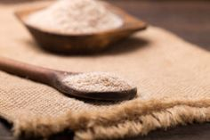Como perder peso con cáscaras de psilio (psyllium) - 101 Tips