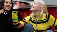 11 Best Converse x JW Anderson: Glitter Gutter images