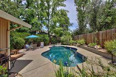 7660 Kreth Road, Fair Oaks, CA
