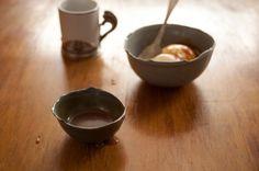 Caramelo toffee | Panelinha - Receitas que funcionam