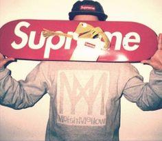 #kermit #Supreme