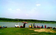 Damdama Resort