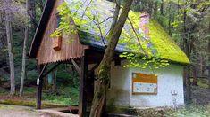 Hungary, House Styles, Outdoor Decor, Home Decor, Decoration Home, Room Decor, Home Interior Design, Home Decoration, Interior Design