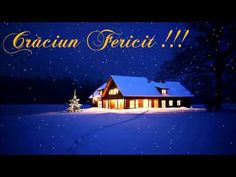CEA MAI FRUMOASA COLINDA - YouTube Nicu, Album, Songs, Make It Yourself, Youtube, Christmas, Movie Posters, Actresses, Handsome Quotes