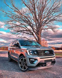 Find your NEW Ford Explorer, Mustang, Escape, Edge or Expedition in Edinburg Texas! Hacienda Ford is minutes away from McAllen! Big Trucks, Ford Trucks, Top Suvs, New Ford F150, Best Suv, Ford Expedition, Cars And Motorcycles, Dream Cars, The Row