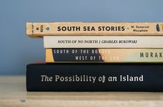 sorted books 02 (higher res) | Flickr - Photo Sharing!
