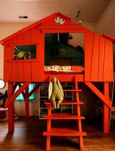 Google Image Result for http://mydesiredhome.com/wp-content/uploads/2012/01/kids-treehouse.jpg