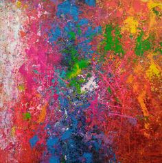 Buy original oil paintings of artist Andrés Rueda at Sorolla Art Gallery. Oil paintings for sale online : Abstraction. Oil Painting For Sale, Paintings For Sale, Original Artwork, Original Paintings, Art Gallery, Impressionist Paintings, Abstract Art, 1, Fine Art