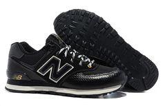 2013 nuevos / genuine par de zapatos de los hombres zapatos retro ML574 Zodíaco