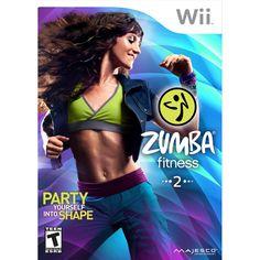 zumba | zumba-fitness-2