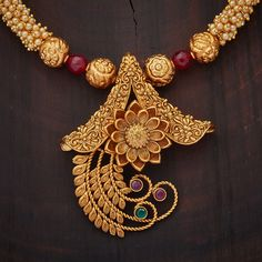 Online Shopping For Fashion, Imitation, Artificial Jewellery For Women Trendy Jewelry, Cute Jewelry, Jewelry Art, Gold Jewelry, Jewelery, Women Jewelry, Pendant Set, Gold Pendant, Pendant Jewelry