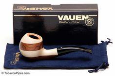 TobaccoPipes.com - Vauen Wood W 742 Tobacco Pipe, $178.80 #tobaccopipes #smokeapipe (http://www.tobaccopipes.com/vauen-wood-w-742-tobacco-pipe/)