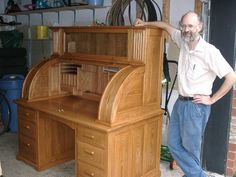 Woodwork Furniture If you are looking for great tips on woodworking, then http://www.woodesigner.net can help!