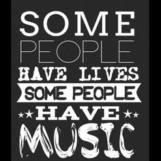 Who needs a life when you have music? #musicislife #lifeismusic #fortheloveofmusic