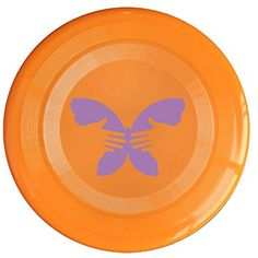Shield Disc Universe Frisbee ** Continue to the product at the image link. (This is an affiliate link) #SportsOutdoorPlay
