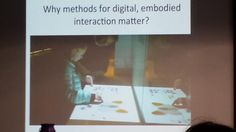 Cross-disciplinary frameworks for studying visitor experiences with digitally mediated museum exhibits