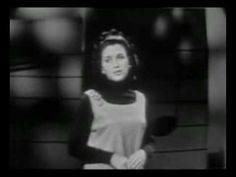 LUCILLE STARR   The  French  Song   First Recording...        ........lbxxx.