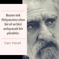 #şiirsokakta #şiir #şair #kütüphane #yazar #edebiyat #roman #felsefe #selam #hayatakarken #ist_instagram #estetik #photography… Thoughts, Instagram, Ankara, Istanbul, Men, Ideas, Guys