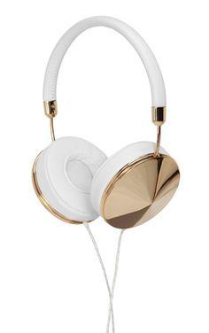 Rad Headphones By Frends