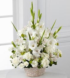 FTD Flowers Sympathy Eternal Affectio... (bestseller)