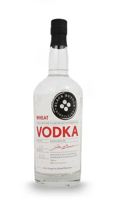 10 premium vodkas you should know well premium vodka and grey goose wheat vodka blueprint brands malvernweather Images