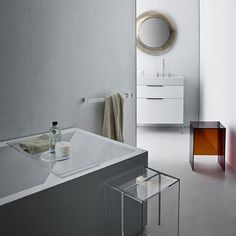 http://www.lumens.com/max-beam-side-table-by-kartell-uu512495.html