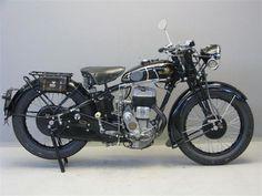 SUNBEAM, motorcycle, bike, hot wheels, sprød, photo, oldie, vehicle, transporation, motorcykel.