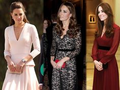 Kate Middleton, Queen of Fashion: Her Top 10 Looks http://movies.ndtv.com/photos/kate-middleton-queen-of-fashion-her-top-10-looks-19099