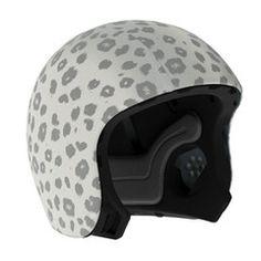EGG Helmets overtræk, Maya
