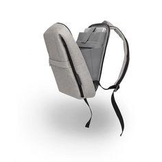 Côte - Rhine Backpack - Store
