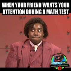Pssst.:joy: Tag a friend and share a laugh.  #Math #Maths #Student #TeacherLife #Studentlife #teahcersofinstagram #funny #meme #memes #comedy #joke #lol #teen #school #instacool #instafunny #mathmemes #friends #bestfriend #engineering #physics #lmao #lmfa
