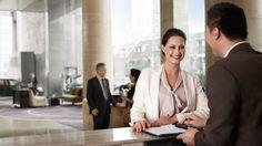 40% de los viajeros no se alojarían en un establecimiento con comentarios negativos