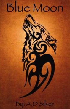 wolf tattoo design Pictures is part of Wolf Tattoos Free Tattoo Designs - Wolf tattoo design