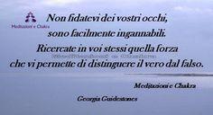 https://www.ilgiardinodeilibri.it/libri/__il-potere-dei-condizionamenti.php?pn=4319