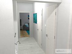 Petr Molek- očkodesign – Google+ Lockers, Locker Storage, Cabinet, Furniture, Home Decor, Clothes Stand, Decoration Home, Room Decor, Closet