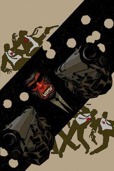 http://img10.deviantart.net/e610/i/2010/076/8/5/hitman_monkey_cover_by_devilpig.jpg