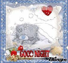 Sweet Dreams Dear Sister
