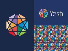 Yesh by Sean Heisler