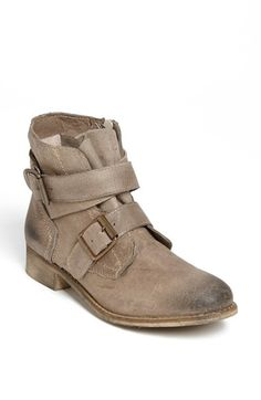 Steve Madden 'Teritory' Boot available at #Nordstrom