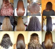 escova+semi+definitiva+perfect+liss+cabelos+lisos+100+11+9+58924509+santos+sp+brasil__ACA91A_6