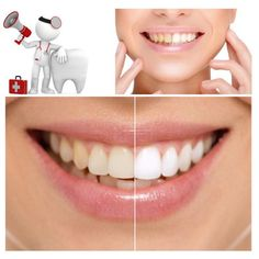 [Visit to Buy] Daily Use Teeth Whitening Scaling Powder Oral Hygiene Cleaning Packing Premium Activated Bamboo Charcoal Powder #Advertisement