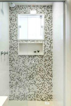 Trendy Bathroom Tiles, Washroom Design, Trendy Bathroom Designs, Bedroom Decor For Small Rooms, Modern Bathroom Design, Bathtub Remodel, Tiny House Bathroom, Bathroom Design Small, Ceiling Design Living Room