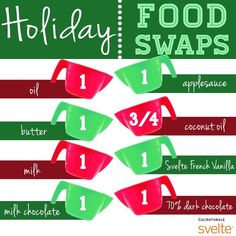 Click my link for more information www.sherijewell.juiceplus.com