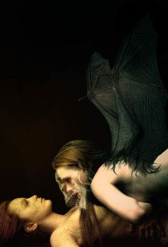 La Muerte Enamorada (Death in Love) Strange but amazing art. Death In Love, Dark Fantasy, Fantasy Art, Art Zombie, La Danse Macabre, The Wicked The Divine, Foto Portrait, Drawn Art, Ange Demon