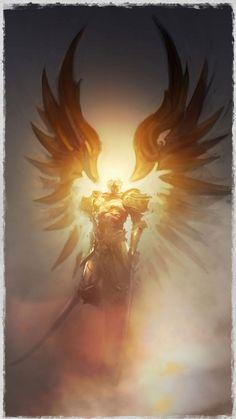 500+ Guardian Angel ideas | angel, i believe in angels, angels among us