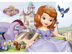 princesinha sofia - Pesquisa Google