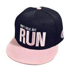 Feitong Camouflage Women s Caps Bones Drake Baseball Cap Flat Hats Snapback  Men s Male Hat Summer Gorras 84d745e5ad27